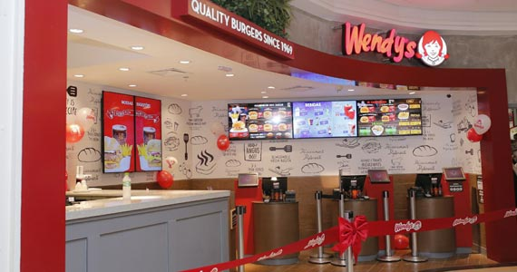 Wendy's - Shopping West Plaza/bares/fotos2/Wends_05-min.jpg BaresSP