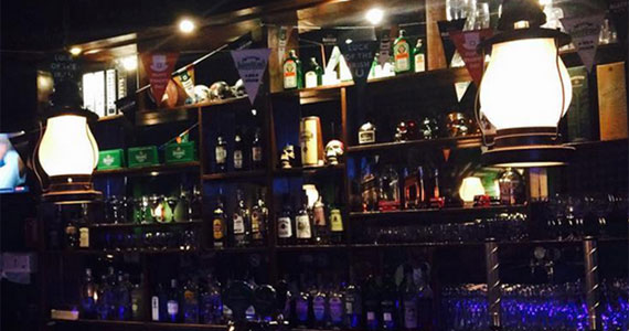 Ye Olde Pub/bares/fotos2/Ye_Olde_Pub_01-min.jpg BaresSP