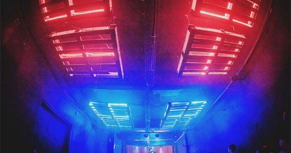 A Morada/bares/fotos2/a_morada01-min.jpg BaresSP