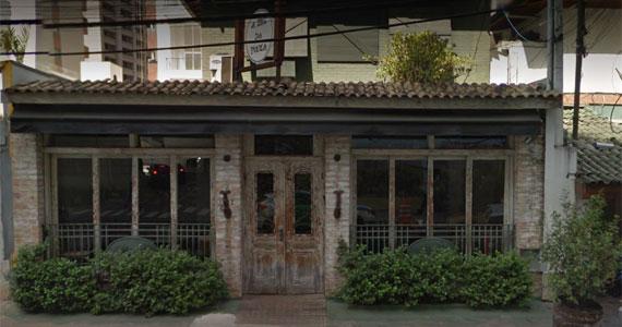 A Tal da Pizza - Itaim/bares/fotos2/a_tal_da_pizza_fachada-min.jpg BaresSP