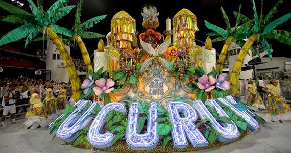 G. R. C. Escola de Samba Acadêmicos do Tucuruvi/bares/fotos2/academicos-do-tucuruvi-1-baressp.jpg BaresSP