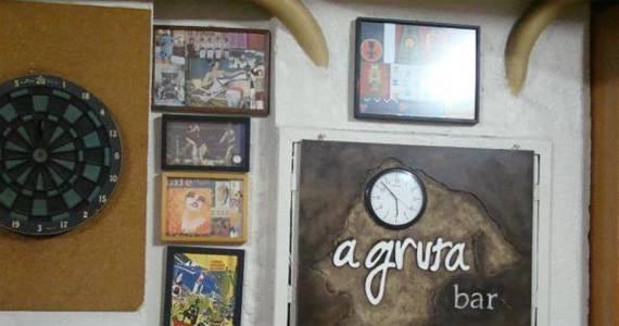 A Gruta Bar  BaresSP 570x300 imagem