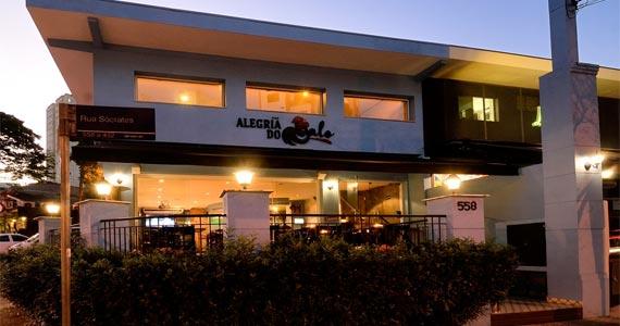 Alegria do Galo/bares/fotos2/alegria_do_galo_fachada_200320171635.jpg BaresSP