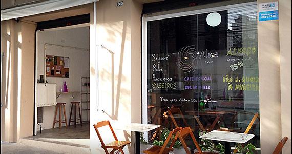 Alice Café/bares/fotos2/alice_cafe_04.jpg BaresSP