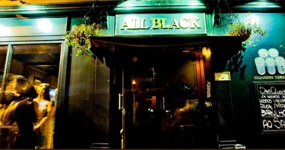 All Black/bares/fotos2/all_black_fachada-min.jpg BaresSP