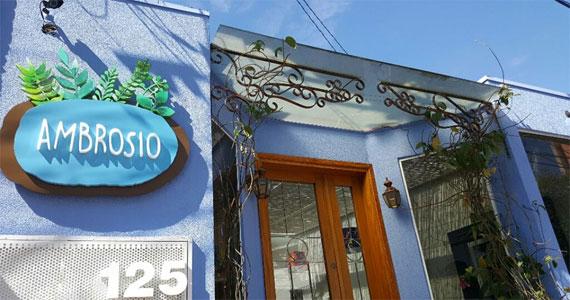 Ambrosio Cozinha Afetiva - Chac. Santo Antônio/bares/fotos2/ambrosio_fachada-min.jpg BaresSP