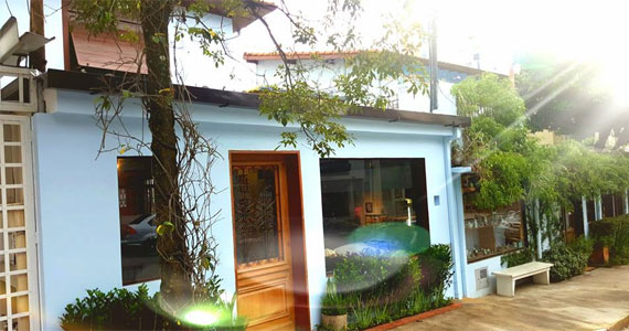 Ambrosio Cozinha Afetiva - Campo Belo/bares/fotos2/ambrosio_fachada-min_190920171500.jpg BaresSP