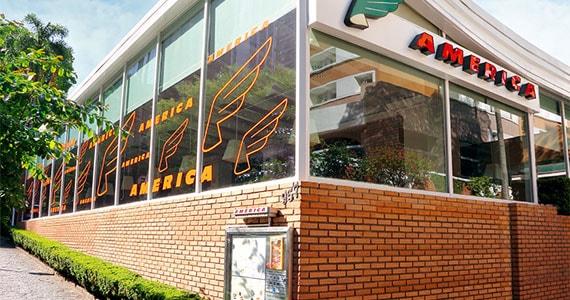 America - Alameda Santos/bares/fotos2/americA_AL_SANTOS-min.jpg BaresSP