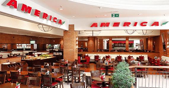 America - Shopping Higienópolis/bares/fotos2/america_higienoplis-min.jpg BaresSP