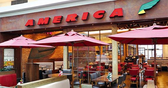 América - São Caetano/bares/fotos2/america_scs-min.jpg BaresSP