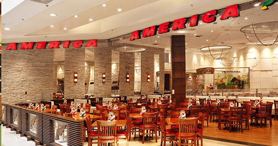 America - Shopping Villa Lobos/bares/fotos2/america_villa_lobos-min.jpg BaresSP