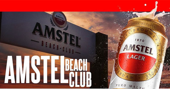 Amstel Beach Clube/bares/fotos2/amstel_beach_club-min.jpg BaresSP