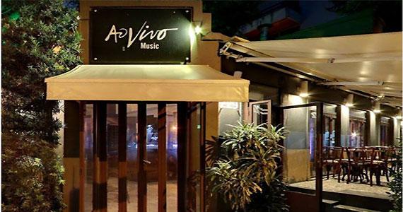 Ao Vivo Music/bares/fotos2/ao_vivo_music_fachada-min.jpg BaresSP