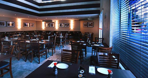 restaurante-rodizio-japones-ayoama
