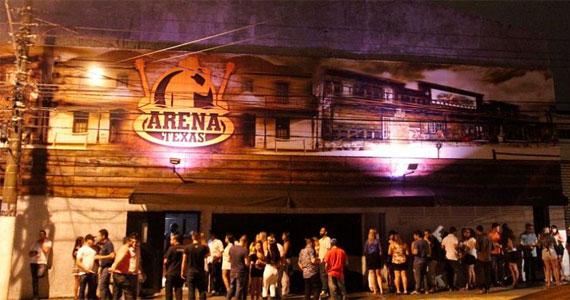 Arena Texas/bares/fotos2/arena_texas01-min.jpg BaresSP