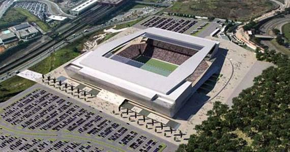 Arena Corinthians/bares/fotos2/arenacorinthians.jpg BaresSP