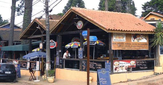 Restaurante Armazém Monte Verde/bares/fotos2/armazem_monte_verde_03-min.jpg BaresSP
