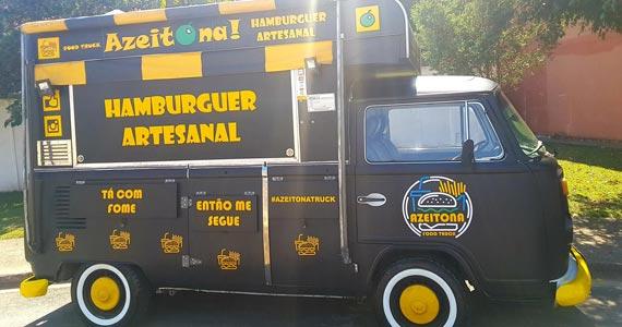 Azeitona Food Truck/bares/fotos2/azeitona_1-min.jpg BaresSP