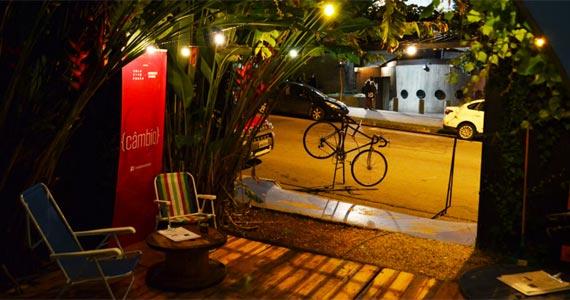 Baderna Bar BaresSP 570x300 imagem