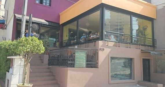 Balaiada Bar & Restô BaresSP 570x300 imagem