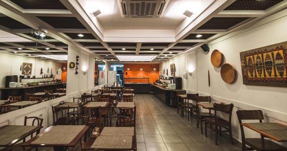 Balaio Restaurante/bares/fotos2/balaio_4-min.jpg BaresSP