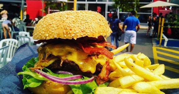 Balnas Burger/bares/fotos2/balnas_2-min.jpg BaresSP