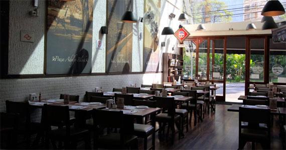 Restaurantes Alemães na Zona Sul