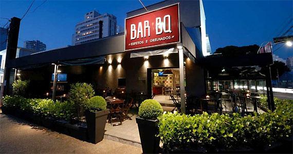 Bar BQ Moema/bares/fotos2/bar_BQ_fachada-min.jpg BaresSP