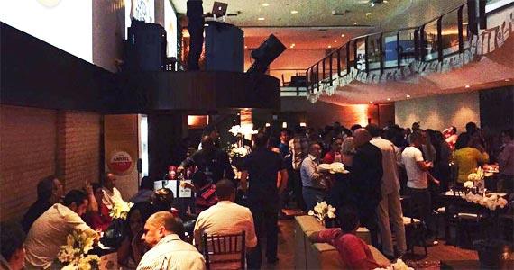 Bar do Pinu BaresSP 570x300 imagem