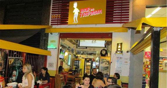 Bar do Tripinha/bares/fotos2/bar_do_tripinha_fachada-min.jpg BaresSP