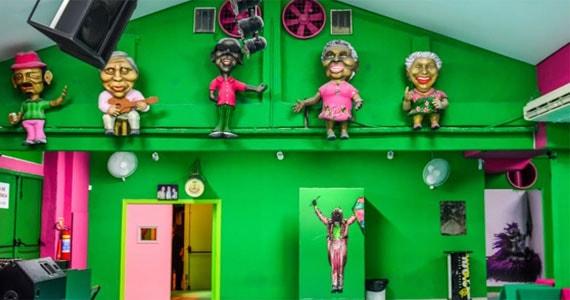 Bar Mangueira/bares/fotos2/bar_magueira_03-min.jpg BaresSP