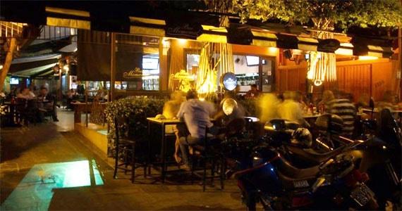 Superb Bar Memorial; Bar Memorial ...