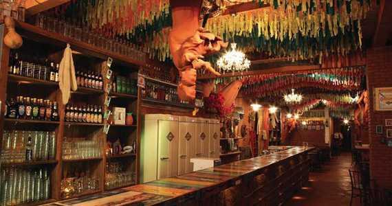 Templo Bar de Fé/bares/fotos2/bar_templo_fe_bares_samba-min.jpg BaresSP