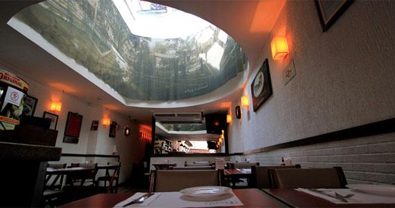 Bar da Praça/bares/fotos2/barda_praca07-min.jpg BaresSP