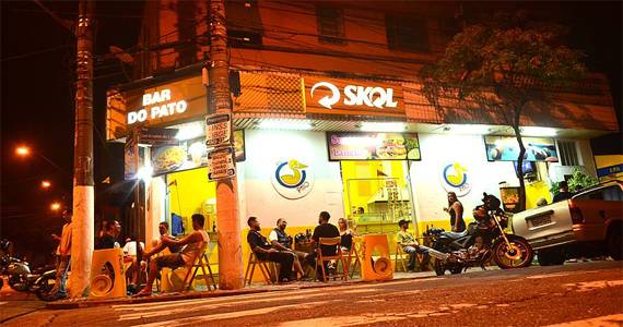 Bar do Pato  BaresSP 570x300 imagem