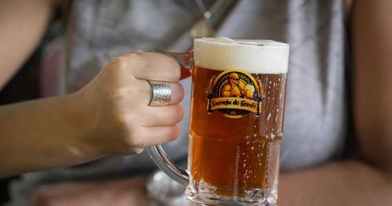 Cervejaria do Gordo - Augusta participa do Circuito Mondial de Bares Eventos BaresSP 570x300 imagem
