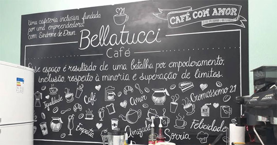 Bellatucci Café/bares/fotos2/bellatucci_cafe02-min.jpg BaresSP