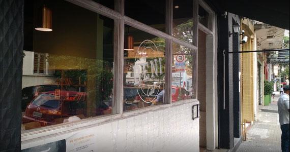 Béni Café/bares/fotos2/beni_cafe_08-min.jpg BaresSP