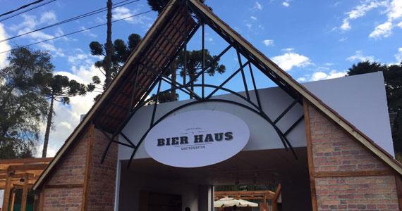 Bier Haus Gastrogarten/bares/fotos2/bier_haus_campos_do_jordao-min.jpg BaresSP