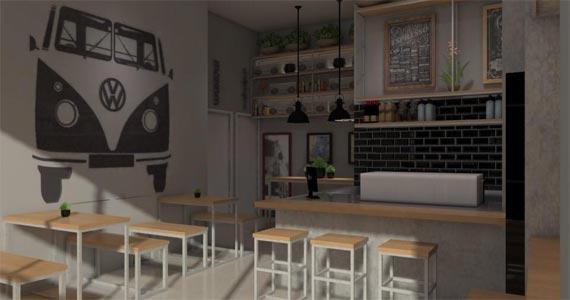 Bio Barista Cafés Especiais BaresSP 570x300 imagem