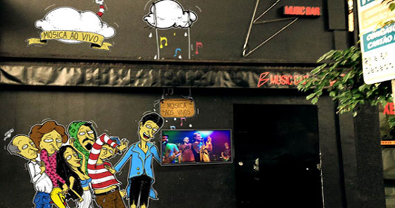 B Music Bar/bares/fotos2/bmusicba_fachada-min.jpg BaresSP