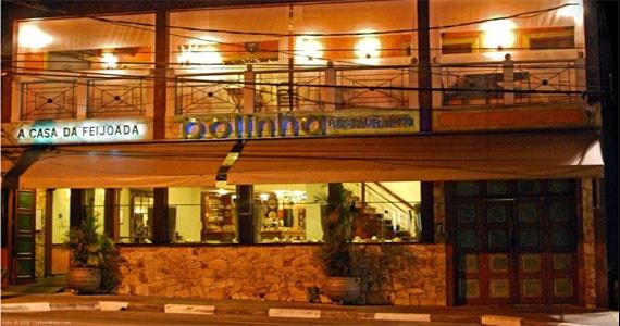 Bolinha/bares/fotos2/bolinha_restaurante_fachada-min.jpg BaresSP