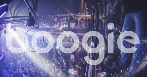 Boogie Disco Concept BaresSP 570x300 imagem