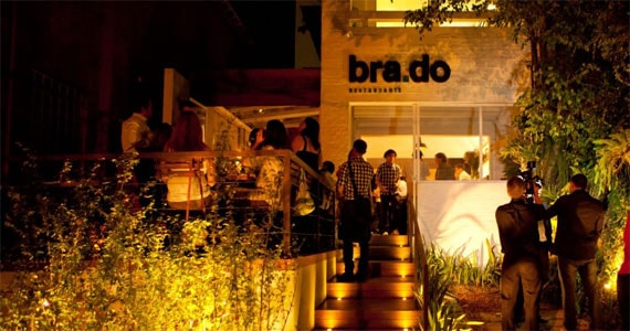 Brado/bares/fotos2/brado_restaurante01-min_301020171540.jpg BaresSP