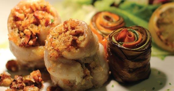 Restaurante Basilicata BaresSP 570x300 imagem