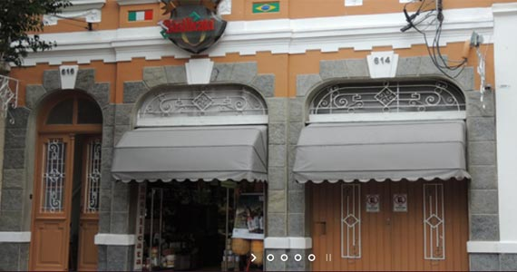 Restaurante Basilicata/bares/fotos2/brasilicata_fachada.jpg BaresSP