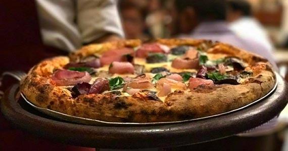 Pizzaria Bráz - Moema/bares/fotos2/braz_5-min_191020171940.jpg BaresSP