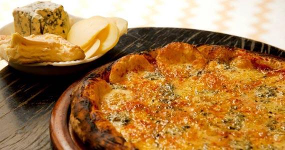 Pizzaria Bráz - Pinheiros/bares/fotos2/braz_6-min_191020172007.jpg BaresSP