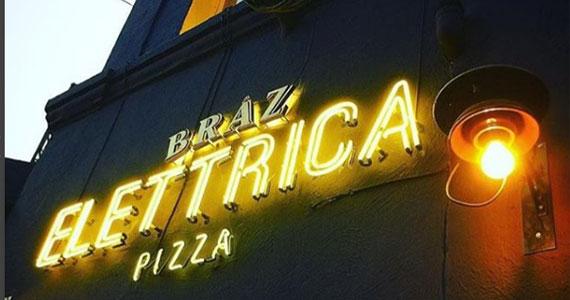 Bráz Elettrica/bares/fotos2/braz_elettrica_fachada-min.jpg BaresSP