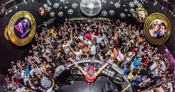 Bubu Lounge Disco/bares/fotos2/bubu.jpg BaresSP
